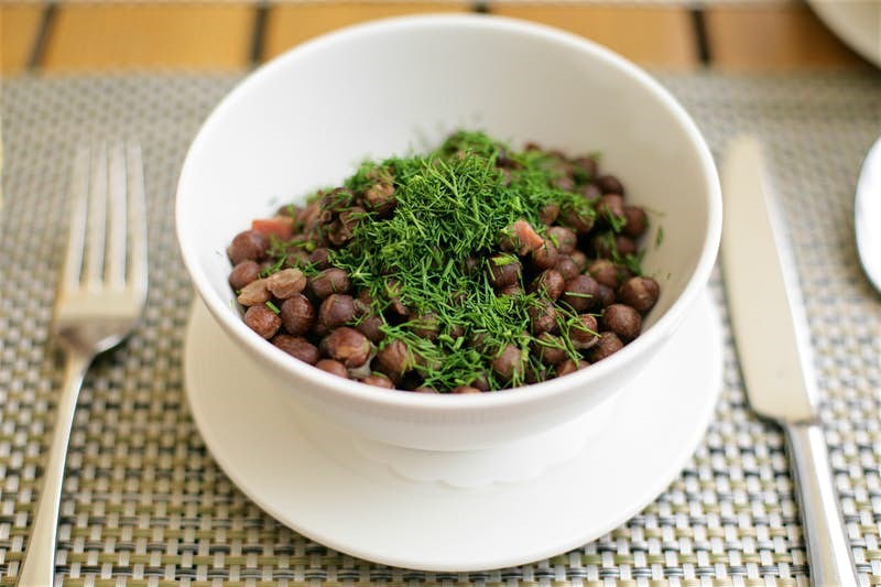 grey-peas-and-bacon-1500-cs